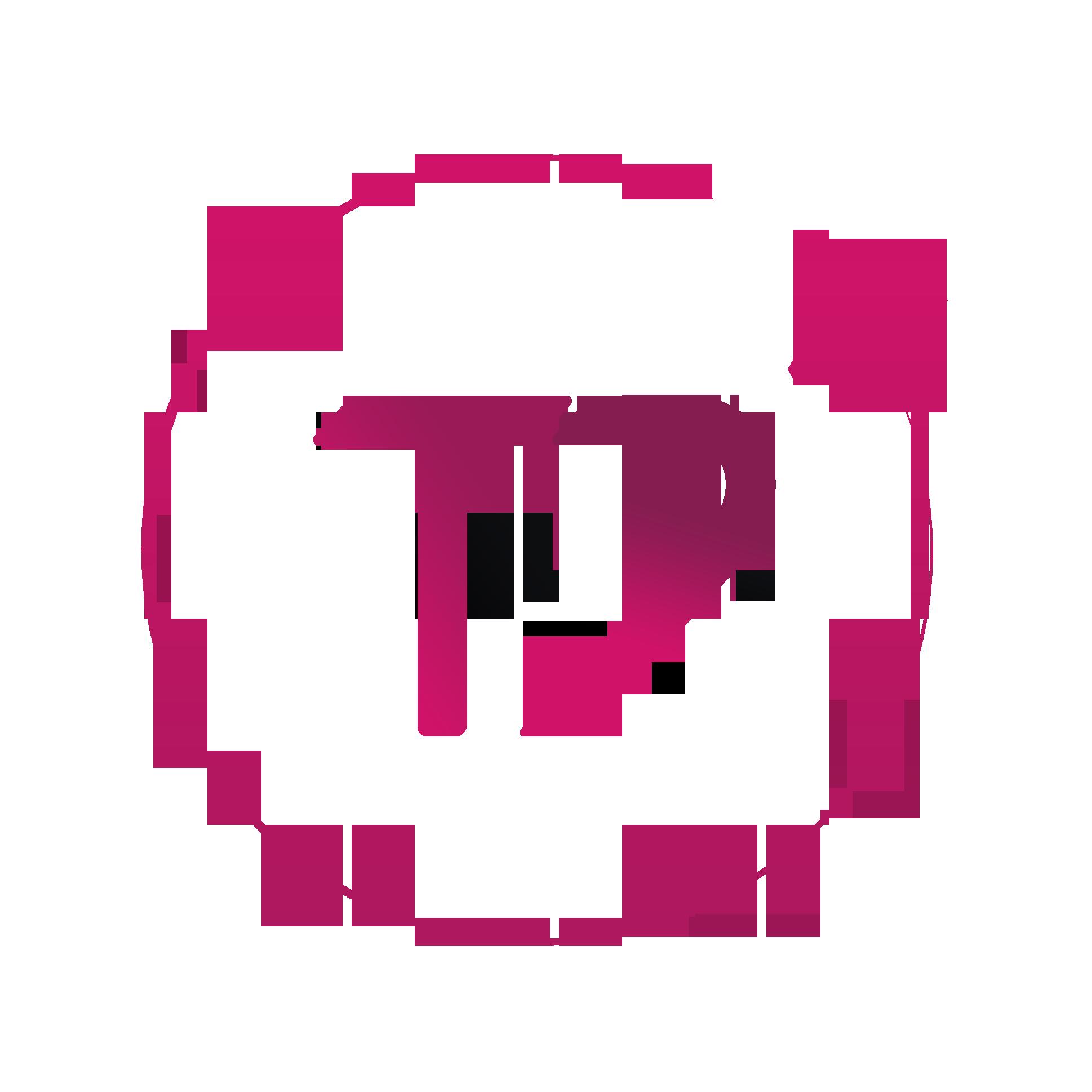 Tourisme Digital